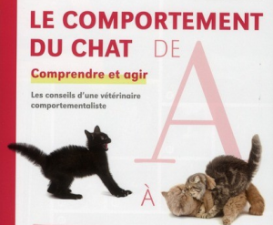 comportement-chat-livre-small