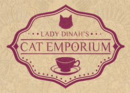 lady-dinahs-logo-small