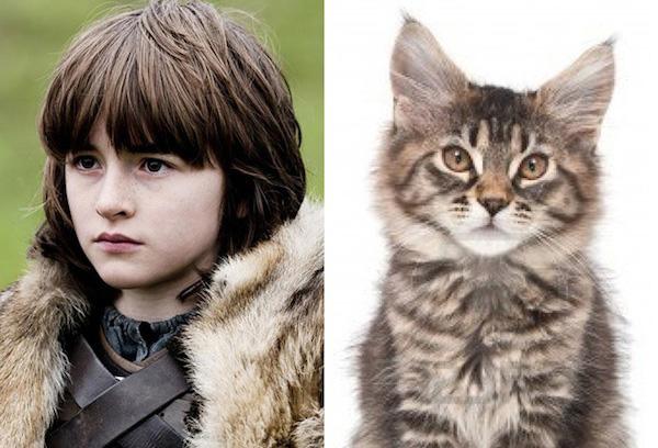 game-of-thrones-Bran-Stark