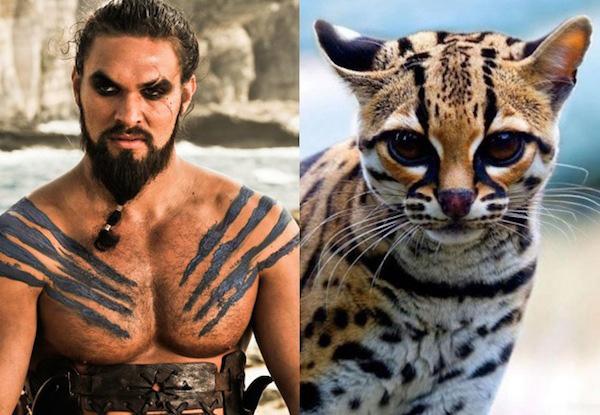 game-of-thrones-Khal-Drogo
