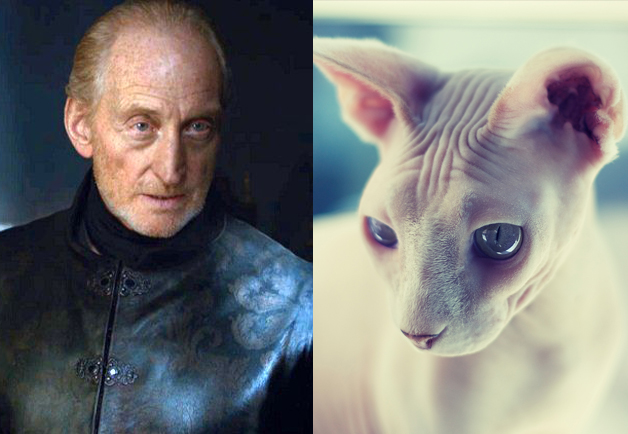 game-of-thrones-Tywin-Lannister