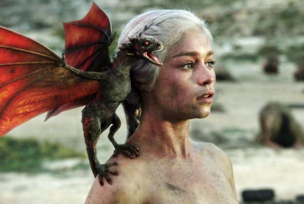 game-of-thrones-khaleesi