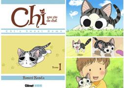 chi-manga-small