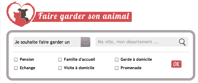 Wamiz Faire garder son chat