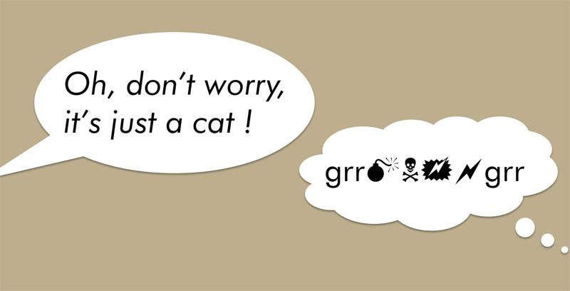 chat-garde-conversation