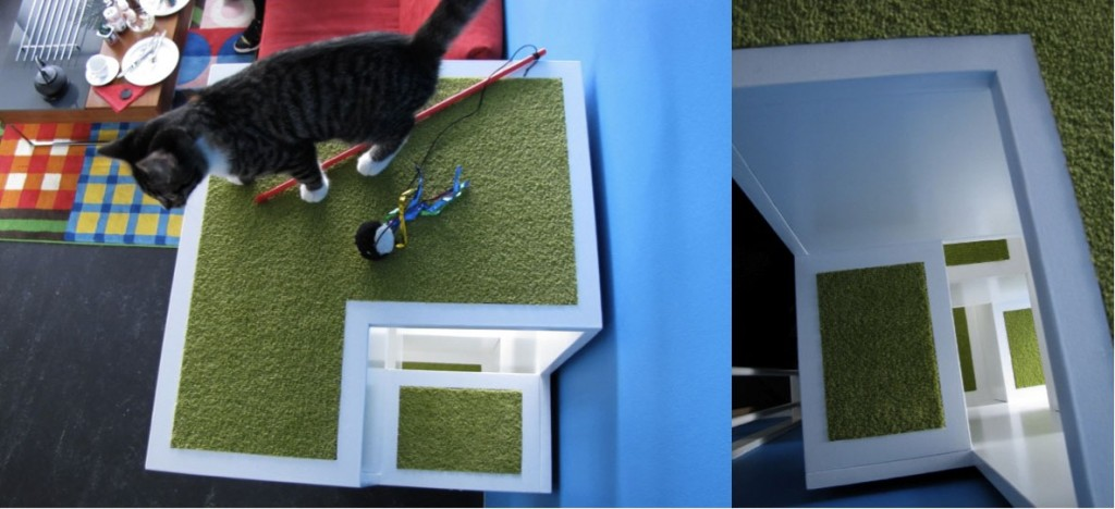 aristide le blog du f lin urbain urgent recherche mobilier design pour f lin bibliophile. Black Bedroom Furniture Sets. Home Design Ideas