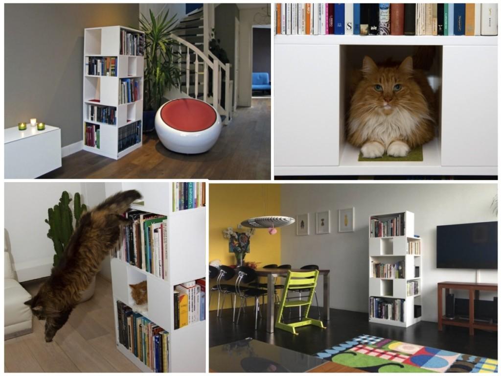 urbancatdesign-blibliothèque-chat-3