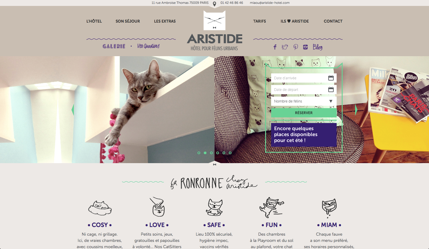 aristide-hotel-pour-chats-paris-site-web-2