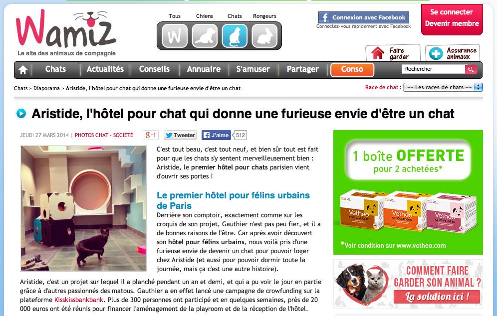 aristide-hotel-pour-chats-paris-wamiz