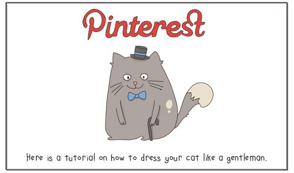 Pinterest-expliqué-par-des-chats