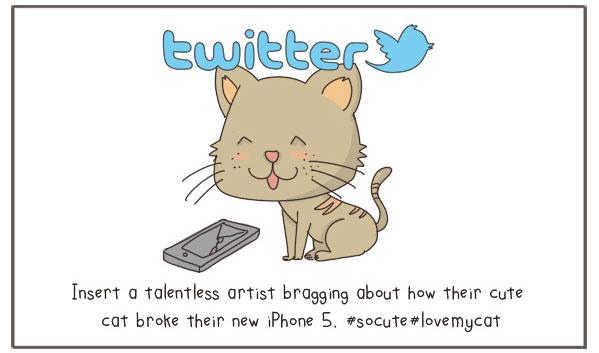 Twitter-expliqué-par-des-chats