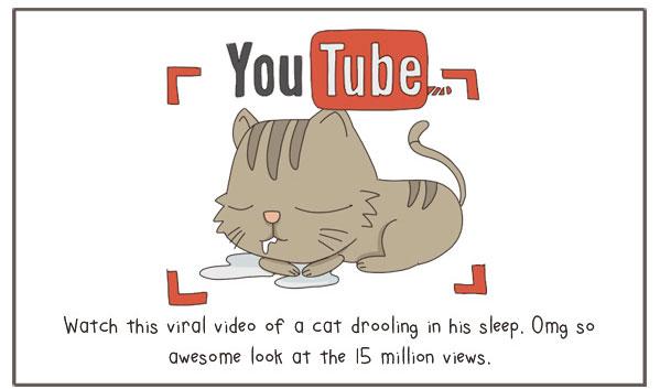 YouTube-expliqué-par-des-chats