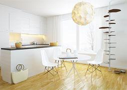 aristide le blog du f lin urbain. Black Bedroom Furniture Sets. Home Design Ideas