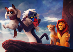 grumpycat-disney-small