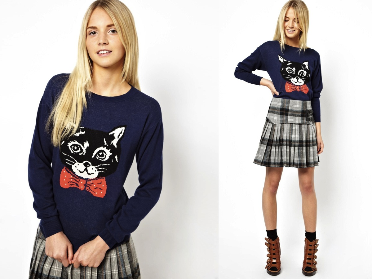 mode-pull-motif-chat-3