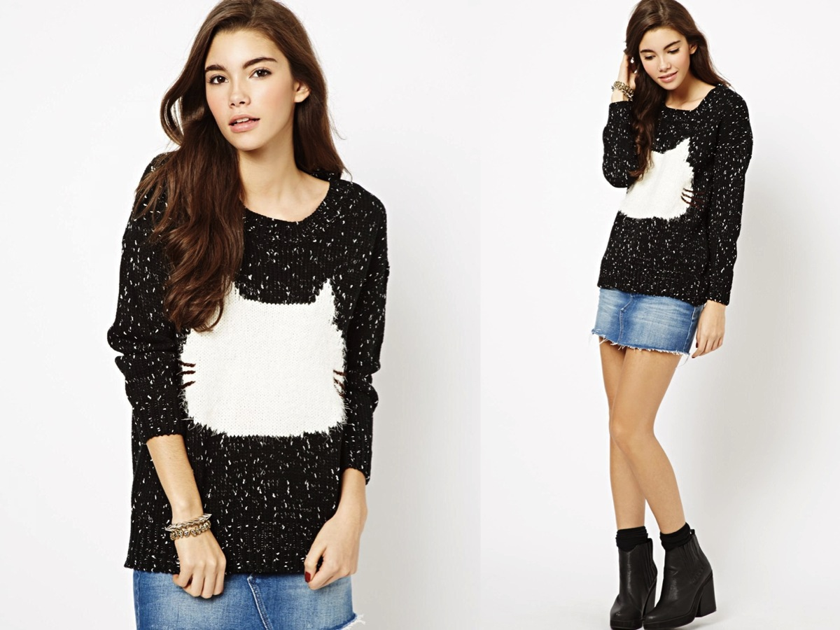 mode-pull-motif-chat-4