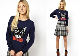 mode-pull-motif-chat-small