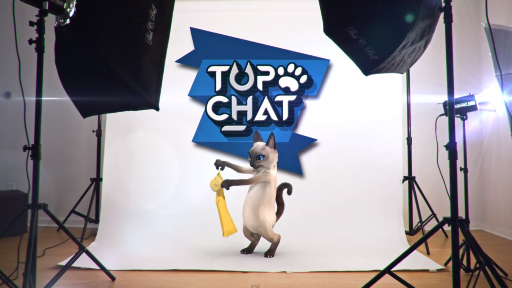 top-chat-webserie-lolcat-aristide-3